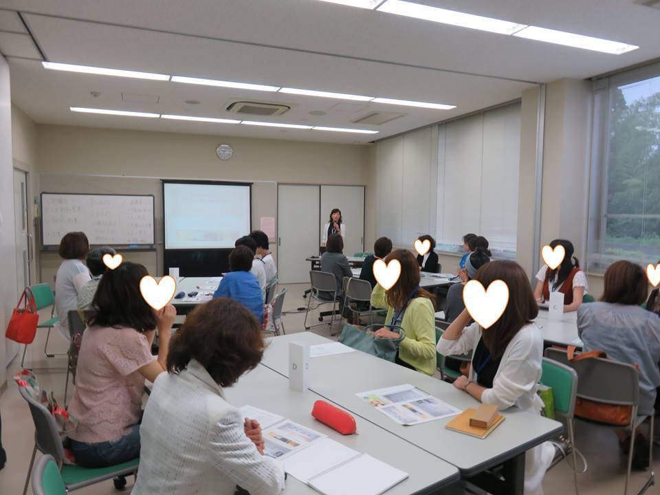 女性のためのプチ起業講座